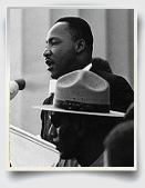 Essays on Martin Luther King