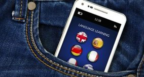 15 Best Free Language Learning Websites and Apps