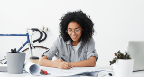 10 Mistakes in College Application Essays to Avoid