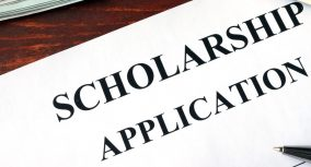 How to Write a Scholarship Essay about Why You Deserve It + Scholarship Essay Samples
