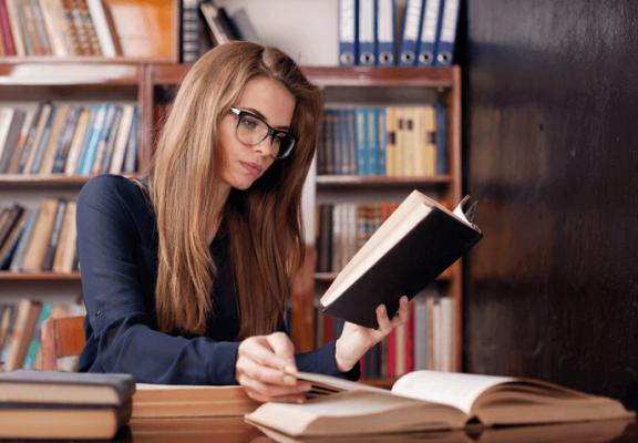 English regents critical lens essay