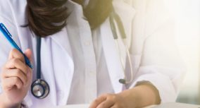 Nursing Reflective Essay: Examples and Guide for Students