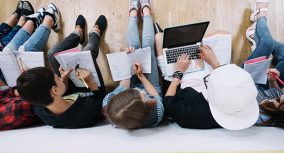 College Personal Statement: 250-Word Examples & Guide