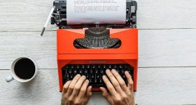 135 Creative Definition Essay Topics and Writing Tips