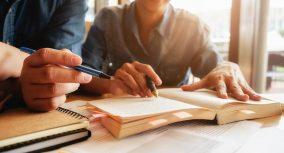 260 Good Descriptive Essay Topics and Writing Tips