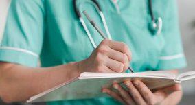 280 Good Nursing Research Topics & Questions