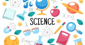 501 Research Questions & Titles about Science