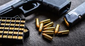 Gun Control Essay: How-to Guide + 150 Argumentative Topics [2021]