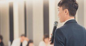 Persuasive Speech Outline: The Recipe for a Successful Outcome