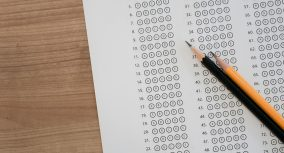 LPI Essay Samples: An Effective Way to Prepare for the Test