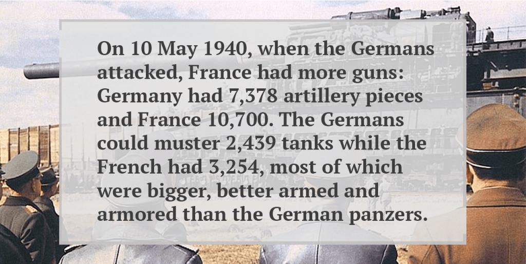 World war 2 history essay topics cheap cv ghostwriters sites for phd