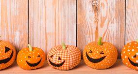 Halloween Essay: How to Write, Topics and Essay Ideas
