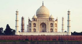 Essay on India after Independence: How-to Guide and Prompts