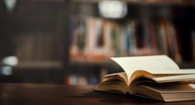 497 Interesting History Topics to Research