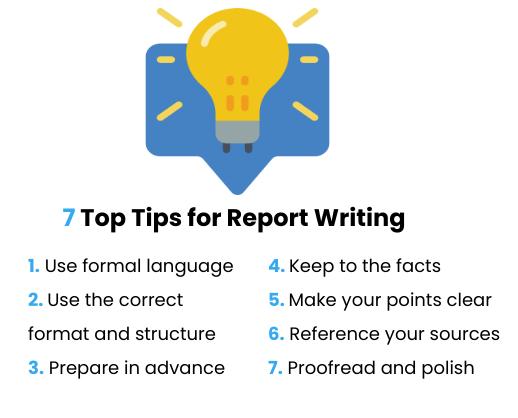 Popular report writing website for university dissertation topics finance mba