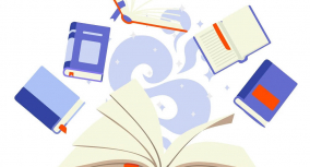 The Yellow Wallpaper: Essay Topics & Samples