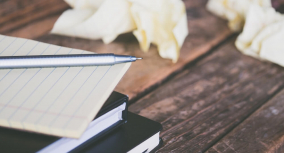 How to Write a Rhetorical Analysis Essay: Outline, Steps, & Examples