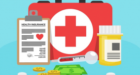 First Aid Kit for College Students: The Complete Guide