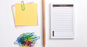 PTE Writing: Summary & Essay Tips