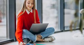 PTE Exam Format: Listening, Speaking, Writing & Reading