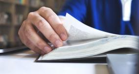 IELTS Preparation: Books & Resources