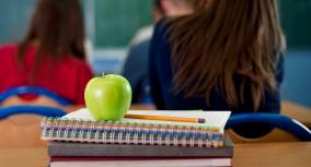 Speaking & Writing Strategies for the TOEFL iBT