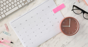 Meeting Deadlines: A Comprehensive Guide [Tips & Infographic]