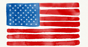 Theme of the American Dream in Literature: Guide & Topics