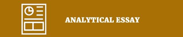 analytical-essay-master-8-essay