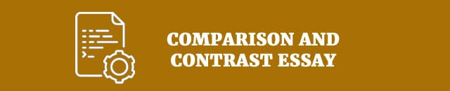 comprasion-and-contrast-essay