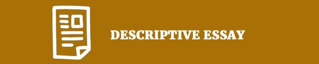 desiptive-essay