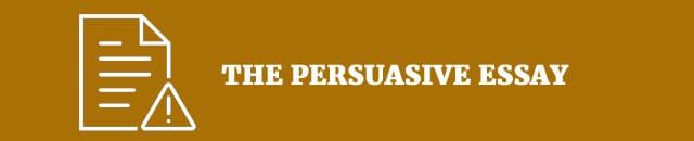 the-persuasive-essay