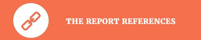 the-report-references