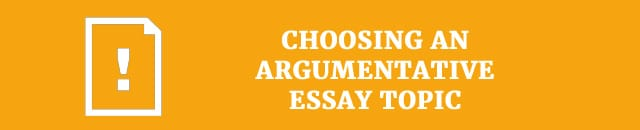 choosing an essay topic 5 tips for choosing a college essay topic - duration: 5:44 josh beasley 5,524 views 5:44.