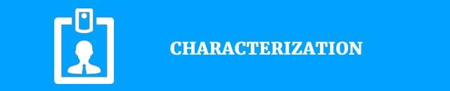 characterization-move-critique