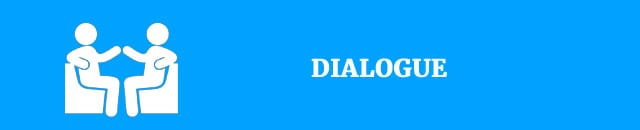 dialogue writing water pollution Water pollution, by definition, is the contamination of streams, lakes, underground water, bays, or oceans by any substances harmful to living things all living things contain water and most need water to survive, so water pollution is a big problem.