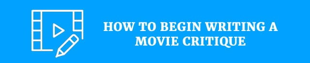 how-to-begin-writing-a-critique