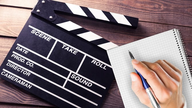 research papers documentary film Were submitted in response to the call for papers with 4 eventually accepted   and themes that can constitute a research agenda on documentary film.