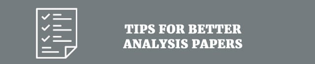 tips-for-better-analysis-essay