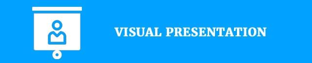 visual-presentation