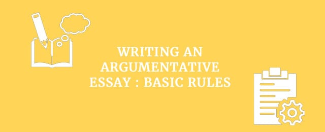 I need a topic for a Argumentative Research Paper! Please Help?