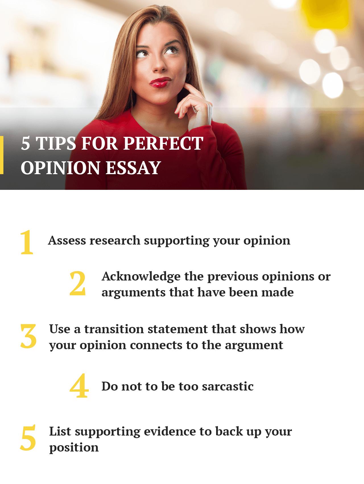 Unselfishness essay writer