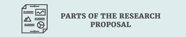 the-advantages-of-a-research-proposal