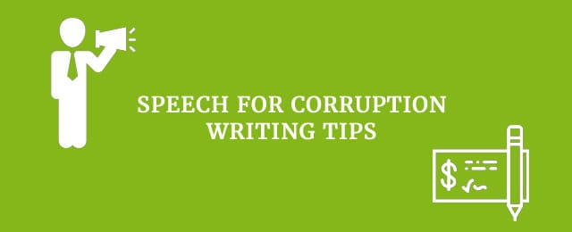 corruption-tips