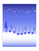 christmas song essay Short essay on christmas they enjoy the dance and music very much they dance in pairs, holding hands of each other the children also do the same.