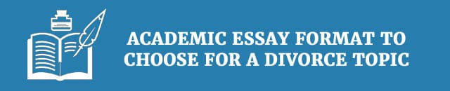 academic-essay-format-to-choose-topic