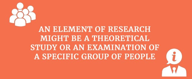an-element-of-research-papers