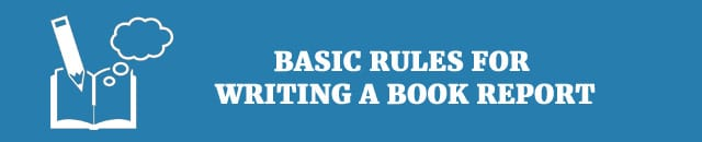 basic-rules-for-writing-a-report