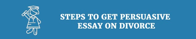 persuassive essays How to write a persuasive essay a persuasive essay is an essay used to convince a reader about a particular idea or focus, usually one that you believe in.