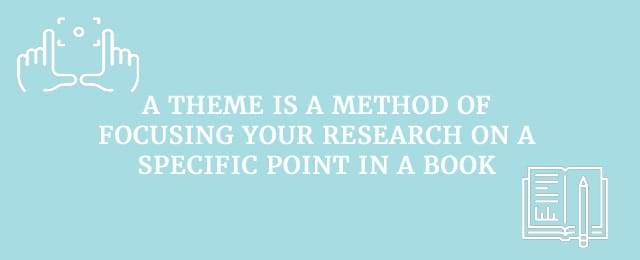 theme-is-a-method-of-research